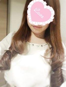 あんな【ふんわり癒し美女】 | La-qoo 金沢店 - 金沢風俗