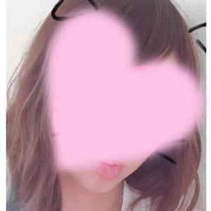 さき【業界初デビュー】