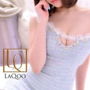 「ご新規様限定!特別価格でご案内!」03/27(金) 10:59 | La-qoo 金沢店のお得なニュース