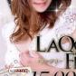La-qoo 富山店の速報写真