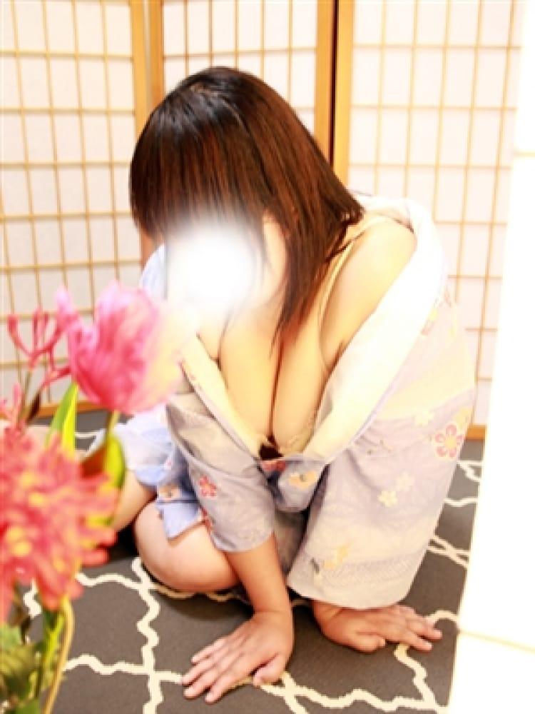 「三宅です。」04/19(木) 18:05 | 三宅の写メ・風俗動画