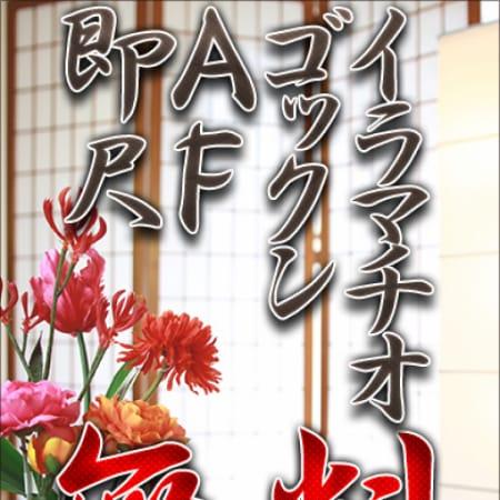 「60分10000円!!【ご新規様限定で指名料無料】」02/20(火) 17:35 | 最後の砦 錦糸町店のお得なニュース