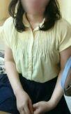 カノン|LINECLUBでおすすめの女の子