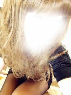 ユア|LINECLUBでおすすめの女の子