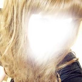 ユア | LINECLUB - 古川・大崎風俗