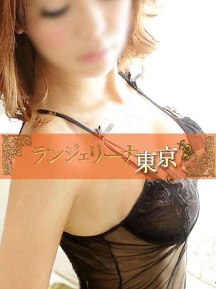 西尾 まり(淫乱デリヘル ランジェリーナ東京)のプロフ写真2枚目
