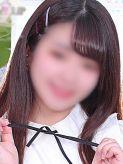 川越店★ゆい|ラブリップ 所沢でおすすめの女の子