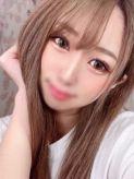 川越店★れん ラブリップ 所沢でおすすめの女の子