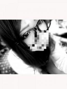 FILL | LOVE4 - 旭川風俗