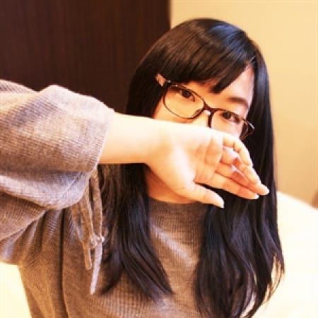 あいる   一宮稲沢小牧ちゃんこ(尾張)