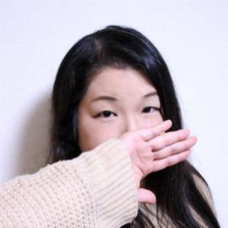 「★最新情報★」12/08(金) 19:54   一宮稲沢小牧ちゃんこのお得なニュース