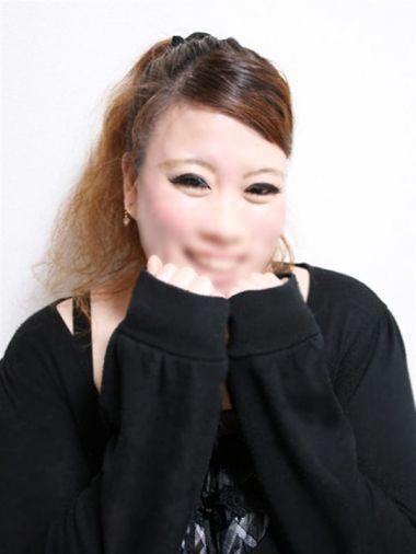 さりな|一宮稲沢小牧ちゃんこ - 尾張風俗