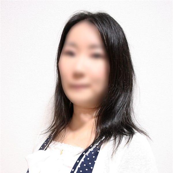 「★最新情報★」09/12(水) 11:24 | 一宮稲沢小牧ちゃんこのお得なニュース