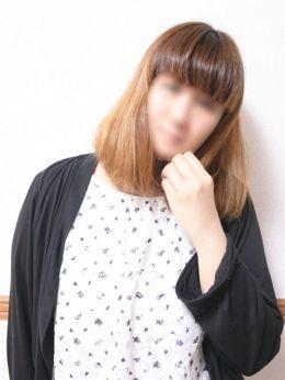 いくみ | 一宮稲沢小牧ちゃんこ - 尾張風俗