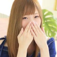 「本日は、もえちゃんの「チャンス割」の日!!!!!!!!」10/09(火) 13:02 | ラブチャンス松山のお得なニュース
