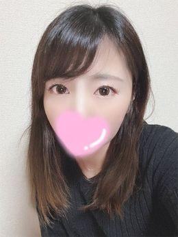 えみ☆スレンダー清楚系美女 | ラブチャンス佐世保店 - 佐世保風俗