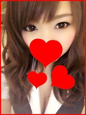 りん♡スーパー癒し系♡|ラブチャンス佐世保店 - 佐世保風俗