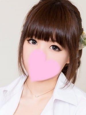 ココ|ラブ コレクション - 山口県その他風俗