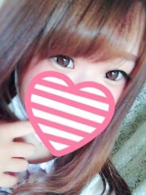 ミミ ラブ コレクション - 山口県その他風俗