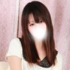 なおみさんの写真