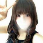 るりさんの写真
