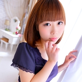「◆ALL in9900キャンペーン好評開催中」10/17(月) 22:01 | Lovely梅田店のお得なニュース
