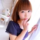 あおい|Lovely梅田店 - 梅田風俗
