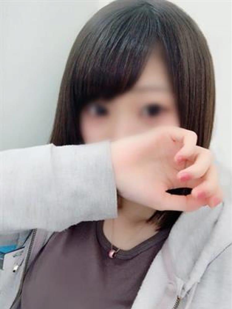 ☆かすみ☆