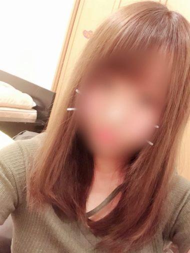 新人つぼみ|ラブマシーン松山 - 松山風俗