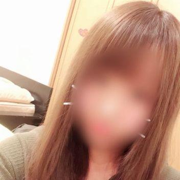 新人つぼみ | ラブマシーン松山 - 松山風俗