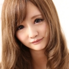 しおり|LOVE・MACHINE No.5 - 熊本市近郊風俗