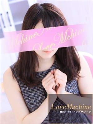 ゆら|LOVE・MACHINE NO5 - 熊本市近郊風俗