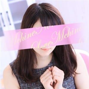 LOVE・MACHINE NO5 - 熊本市近郊ソープ