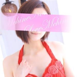 ミリヤ|LOVE・MACHINE NO5 - 熊本市近郊ソープ
