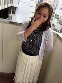 こはる 欲望のママ 梅田本店でおすすめの女の子