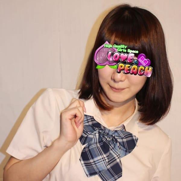 No.21 松下 アンナ