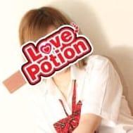 るか【綺麗系の細身GAL♪】 | LOVE POTION~ラブポーション~(平塚)