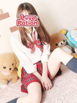 しほ|LOVE POTION~ラブポーション~でおすすめの女の子