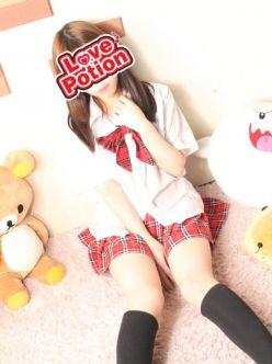 あやめ|LOVE POTION~ラブポーション~でおすすめの女の子