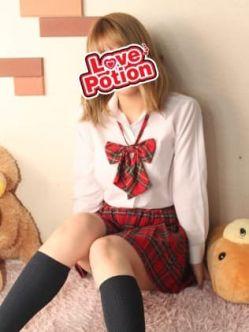 さあや|LOVE POTION~ラブポーション~でおすすめの女の子