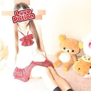 「☆★━大好評割引各種━★☆」07/13(月) 22:38 | LOVE POTION~ラブポーション~のお得なニュース