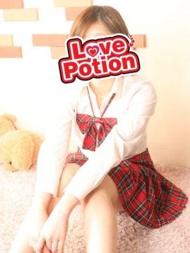 れな|LOVE POTION~ラブポーション~で評判の女の子