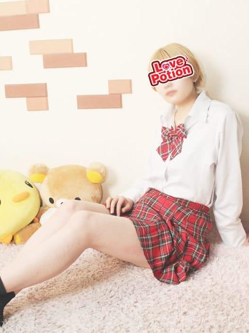 さくの【★ハーフ系美女モデル★】