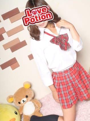りん(LOVE POTION~ラブポーション~)のプロフ写真1枚目