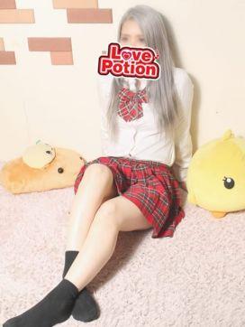 あすな【プレミア】|LOVE POTION~ラブポーション~で評判の女の子