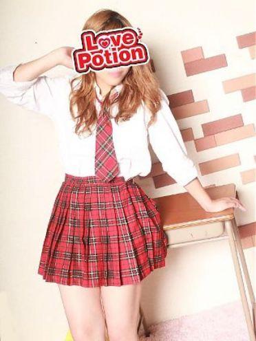 みり|LOVE POTION~ラブポーション~ - 平塚風俗