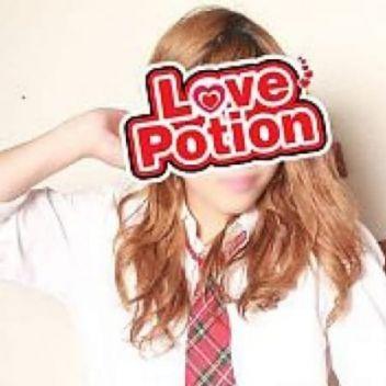 みり | LOVE POTION~ラブポーション~ - 平塚風俗