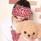 LOVE POTION~ラブポーション~の速報写真