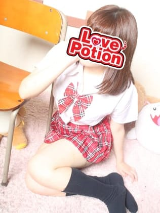 まゆ|LOVE POTION~ラブポーション~ - 平塚風俗