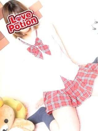 りほ|LOVE POTION~ラブポーション~ - 平塚風俗